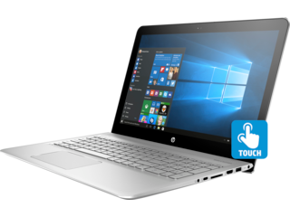 HP ENVY Laptop -15t touch - Img_Left_320_240
