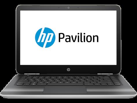 HP Pavilion 14-al007la (ENERGY STAR)