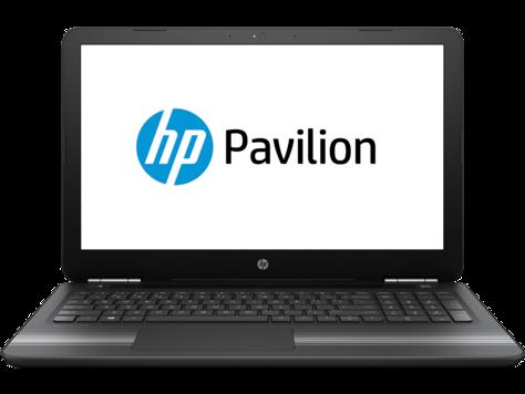 HP Pavilion - 15-au112ur