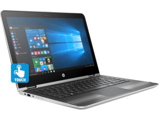 HP Pavilion x360 - 13-u168nr - Img_Right_320_240