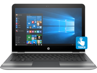 HP Pavilion x360 - 13-u168nr - Img_Center_320_240