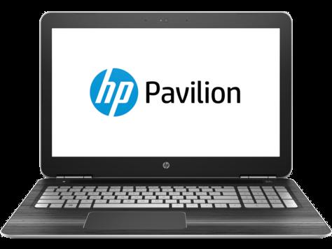 HP 파빌리온 - 15-bc229tx