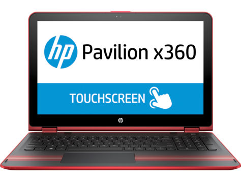 hp pavilion owners manual free owners manual u2022 rh wordworksbysea com hp pavilion dv7 owners manual hp pavilion dv7 user manual