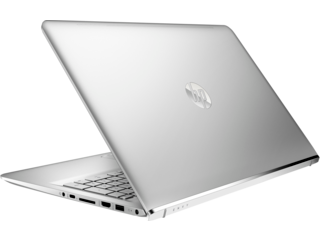 HP ENVY Laptop -15t touch optional - Img_Left rear_320_240