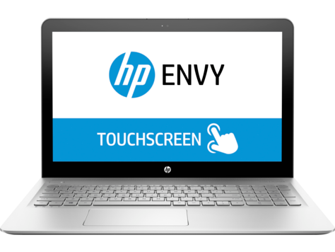 HP ENVY - 15-as103nq