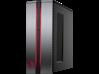 OMEN Desktop PC - 870-255xt - Left