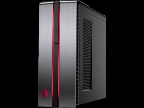 OMEN by HP Desktop PC - 870-095na