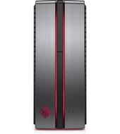 OMEN by HP 870-100 desktop-pc-serie