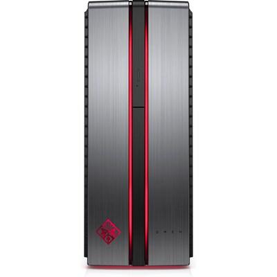OMEN by HP Desktop PC - 870-270hk