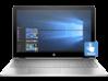 HP ENVY x360 Convertible Laptop - 15t - Center