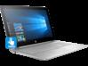 HP ENVY x360 Convertible Laptop - 15t - Right
