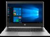 HP EliteBook Folio G1 Notebook PC (ENERGY STAR) - Center