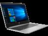 HP EliteBook Folio G1 Notebook PC (ENERGY STAR) - Right