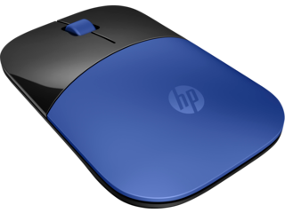 "HP 17"" Touch Laptop, Bluetooth® Speaker + Wireless Mouse Bundle"