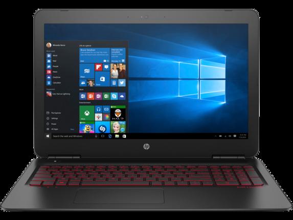 HP OMEN 15t Gaming 15.6