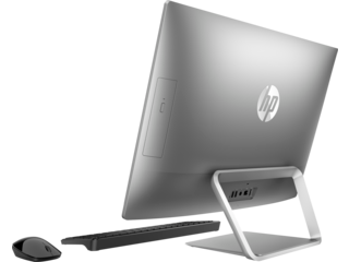 HP Pavilion All-in-One - 24-b240