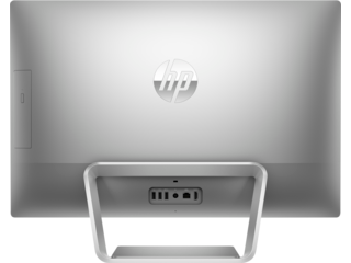 HP Pavilion All-in-One - 24-b240 - Img_Rear_320_240