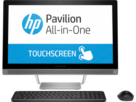 hp pavilion all in one 24 b029c touch user guides hp customer rh support hp com HP Pavilion Desktop Manuals HP Pavilion Laptop Manual