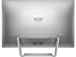 HP Pavilion All-in-One - 27-a210t - Img_Rear_320_240