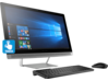 HP Pavilion All-in-One - 24-b240 - Right