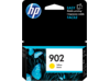HP 902 Yellow Original Ink Cartridge