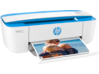 HP DeskJet 3755 All-in-One Printer - Right