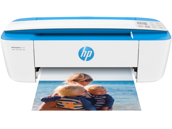 HP DESKJET D166 WINDOWS 10 DRIVER DOWNLOAD