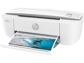 HP DeskJet 3755 All-in-One Printer - Img_Left_320_240