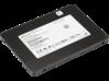HP TLC 256 GB SATA SSD - Center