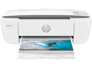 HP DeskJet 3755 All-in-One Printer - Img_Center_320_240