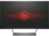 Deals on HP OMEN W9S97AA#ABA 32-inch QHD LED-Backlit LCD Monitor Refurb