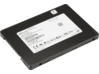HP 1TB Solid State Drive - Right