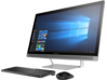 HP Pavilion All-in-One - 27-a210t - Left