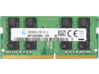 HP 8GB DDR4-2400 SoDIMM - Center