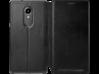 HP Elite x3 Wallet Folio Case - Center