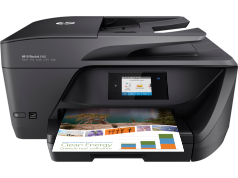 HP OFFICEJET 6962 WINDOWS 7 DRIVERS DOWNLOAD (2019)