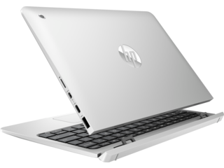 HP x2 210 G2 Detachable PC - Customizable - Img_Left rear_320_240