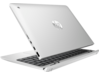 HP x2 210 G2 Detachable PC - Customizable - Left rear
