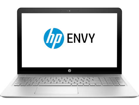 PC Notebook HP ENVY 15-as000