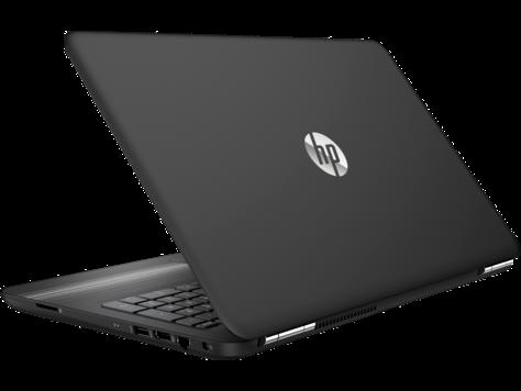 hp laptop 15-bs013dx user manual