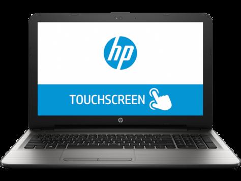 HP Notebook - 15-ba113cl