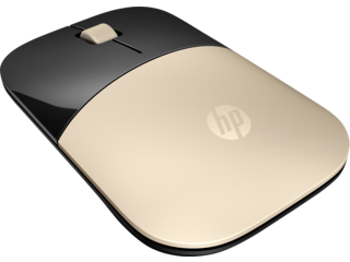 HP Spectre - 13 Laptop, Topload Case, + Gold Wireless Mouse Bundle - Img_Right_320_240