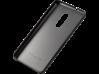 HP Elite x3 Silicone Case - Left