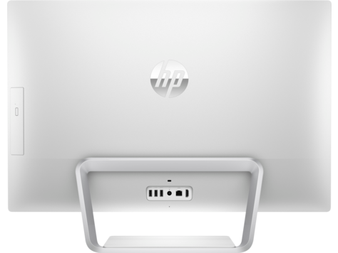 HP Pavilion All-in-One - 24-b212na