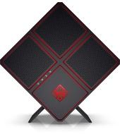 OMEN X by HP 900-000 desktop-pc-serie