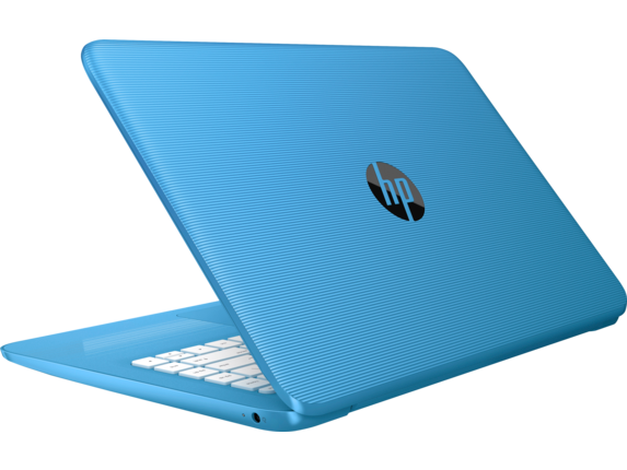 HP Stream - 14-cb110nr