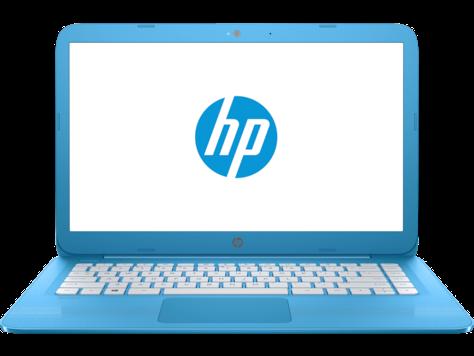 HP Stream - 14-ax010ca (ENERGY STAR)