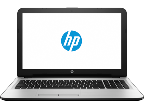 HP Notebook - 15-ay113ne