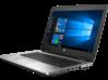 HP ProBook 645 G3 Notebook PC - Customizable - Left