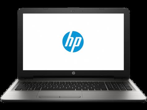 HP Notebook - 15-ay513tx